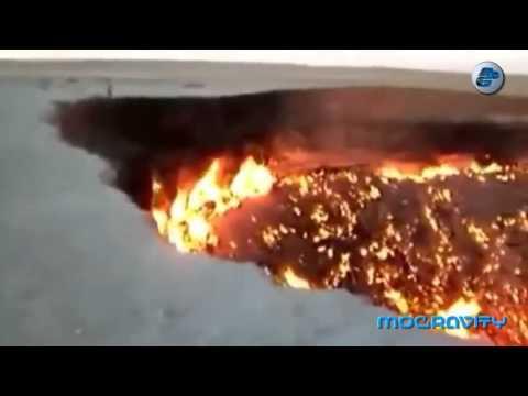 [Meteorito na Russia] - FIM DO MUNDO 2013