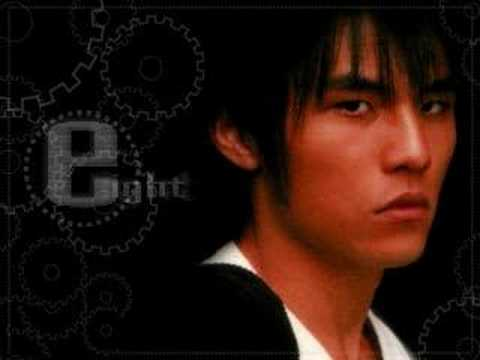 Jay Chou & Savage Garden Remix video
