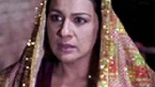 download lagu Vichodeya Ne Full  Song  Dus Kahaniyaan  gratis