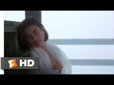 Indecent Proposal (8 8) Movie Clip - Always (1993) Hd video