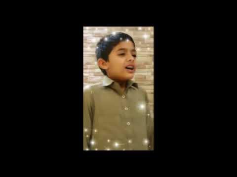 Ye Narazgi kaghzi sari tere...new song by Arshman Naeem || Atif Aslam New song 2018 || Amazing voice