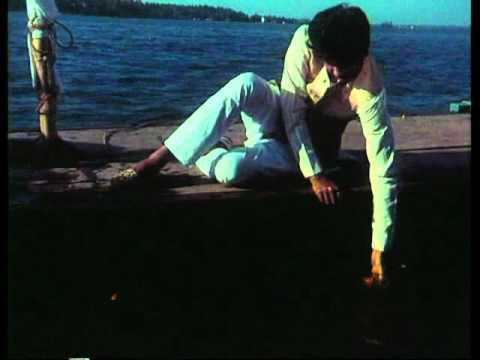 Majhi Naiya Dhoondhe Kinara - Bollywood Romantic Song - Uphaar...
