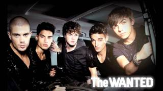 Watch Wanted Hi & Low video
