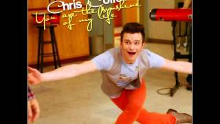 Watch Glee Cast You Are The Sunshine Of My Life video