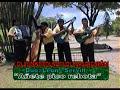 Musica Paraguaya - Polca-Los Carapegueños