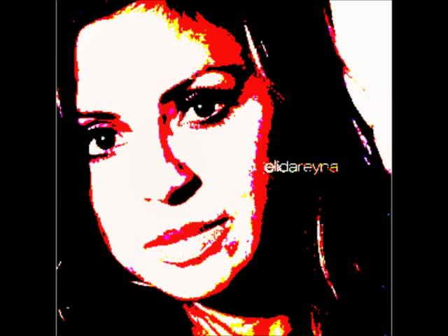 Elida Reyna - Sembrar En Ti
