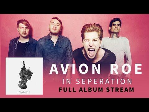 Avion Roe June music videos 2016