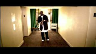 Trae Tha Truth feat. Z-RO - No Help (lyrics)