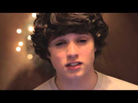 Little Things - One Direction (the Vamps Cover) video