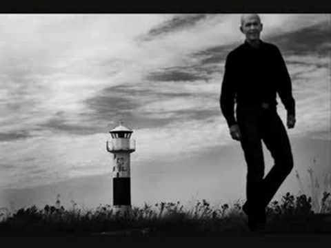 Bengt Johannson - Bara I Dig
