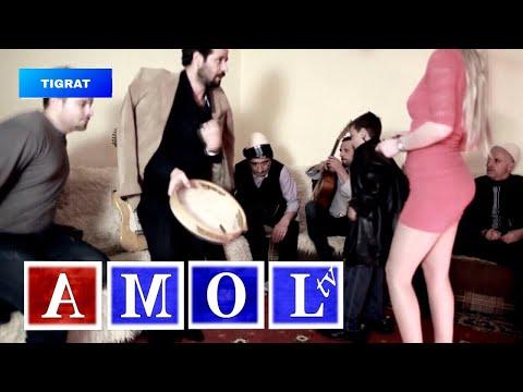 Tigrat - Bukuroshja dhe Bisha ( official video HD ) // Humor