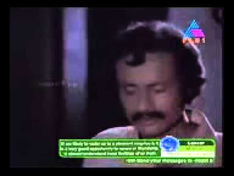 Nashta Swargangale Ningalenikkoru   Veena Poovu  1983 Bobowap In Video video