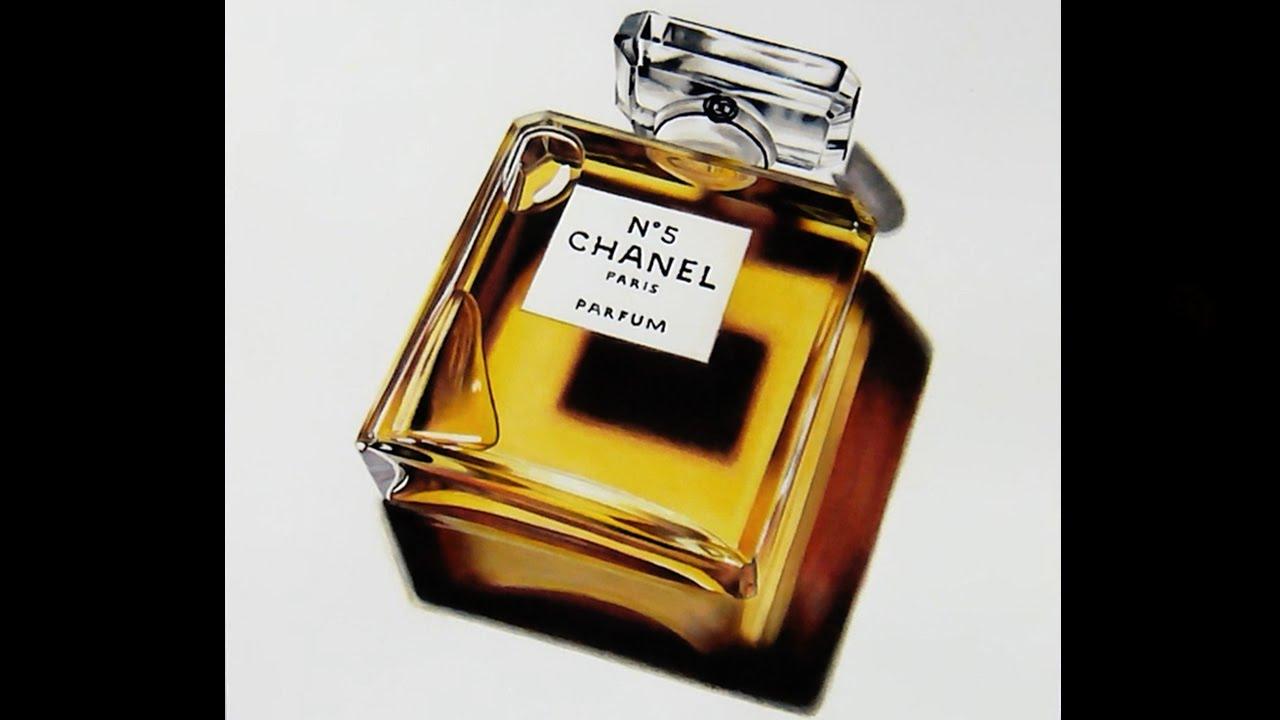Chanel No5 Perfume clutch bag replica  ebbaaggs
