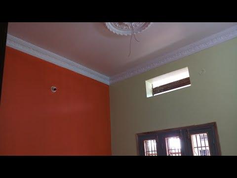 Asian paints colour combinations with paint box code thumbnail