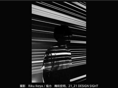 AUDIO ARCHITECTURE (Studio Live Version) (09月19日 14:45 / 17 users)