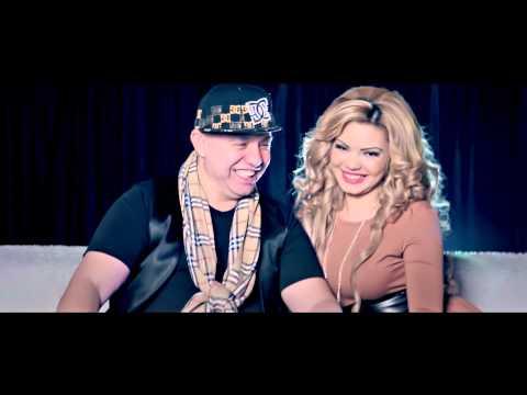 Nicolae Guta, Madalina Si Ticy - Mii De Trandafiri (video Clip Manele 2014) video