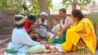 Khote Sikkay   Saraiki Movie Part 2 16