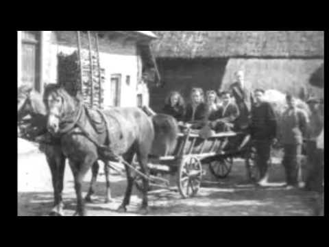 Vokall - Od Korczyna jadą kupcy