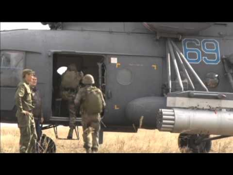 Ukraine Undeclared War: Over 5,0000 Russian soldiers may have died fighting in Ukraine