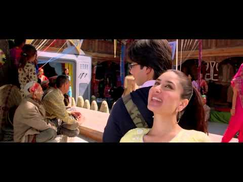 Yeh Ishq Hai   Jab We Met Full HD 1080p)