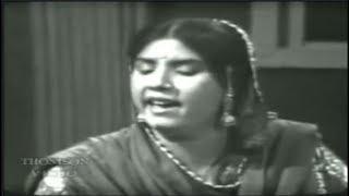 download lagu Reshma Live - Goriye Main Jaana Pardes  Na gratis