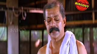 Calendar - Patham Adhyayam 2010:Full Length Malayalam Movie