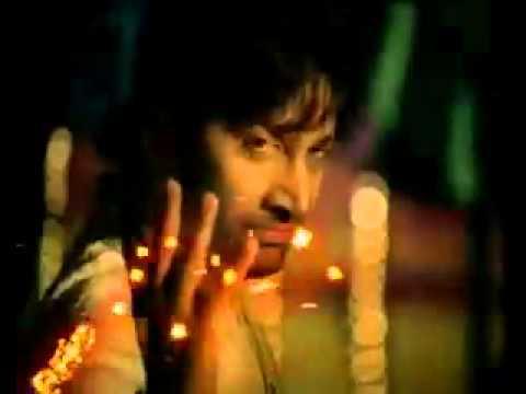 Dhoom Macha De - Title Song 1 video