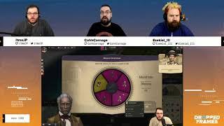 Dropped Frames - Week 189 - Mortal Kombat 11 & News (Part 2)