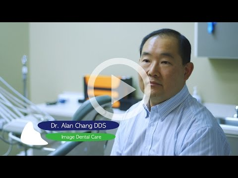 Image Dental   Dr Alan Chang