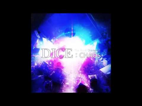 The Rock Diamond  Chaos DICE ost  Dice Komik indonesia