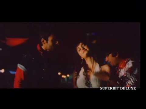 Ye Dooriyan Mit Jaayengi   Kal Kisne Dekha   Title Track (romantic Version)   Shaan video
