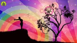 """Self Motivation & Success"" Powerful Meditation Music, Positive Motivating Energy, Healing Music"