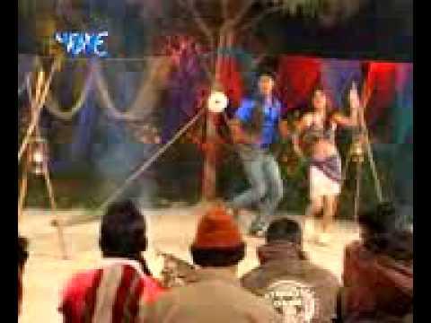 Lahariya Luta Raja Ji Holi Song 2013 video