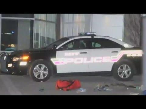Cyclist IDs Tsarnaev, puts him at scene of officer killing