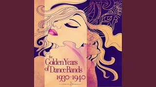 Watch Vera Lynn Heart Of Gold video
