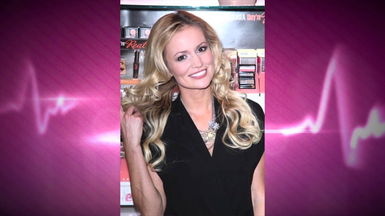 is emily maynard dating anyone 201 12 things you didn't know about emily maynard and tyler johnson's relationship bachelorette reality steve's bachelorette spoilers 2018: .