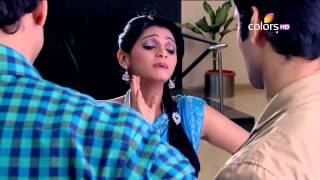 Sasural Simar Ka - ससुराल सीमर का - 27th Feb 2014 - Full Episode (HD)