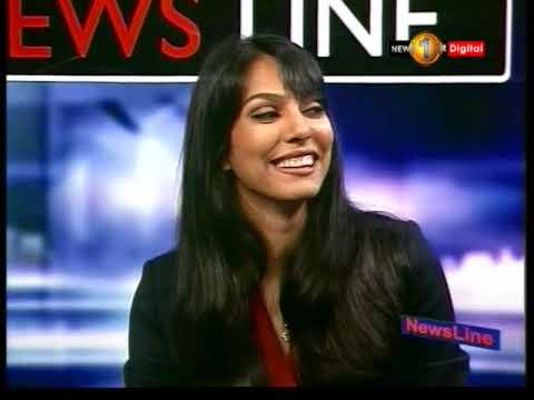 newsline award winni|eng