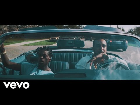download lagu French Montana - Lockjaw Ft. Kodak Black gratis