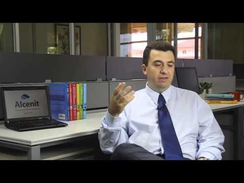 Pruebas de Software (Testing de Software) - Entrevista a Javier Marchese
