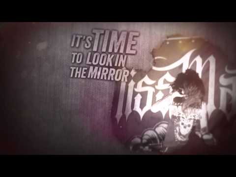 Miss May I - Refuse To Believe (New album in stores 04.29.14)