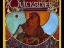 THE TRUTH by QUICKSILVER [video]
