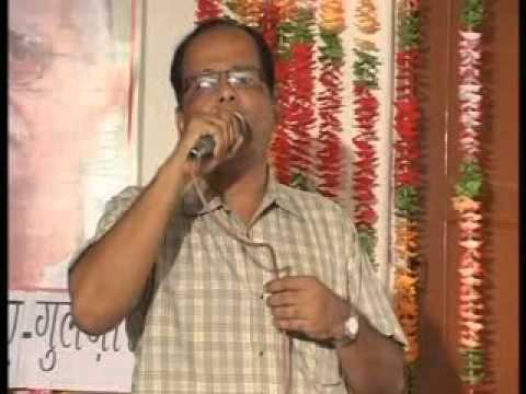 187. Jaane kya soch kar Gulzar Kishore Kumar Jitendra R D Anil...