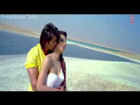 Dil Tu Hi Bataa Krrish 3[freshmaza.info].mp4 video