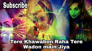 download lagu Tere Khwabon Mein Raha - Ma3  Music  gratis