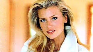 Model Documentary - Daniela Pestova