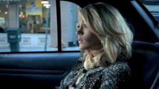 Watch Carrie Underwood Someday When I Stop Loving You video