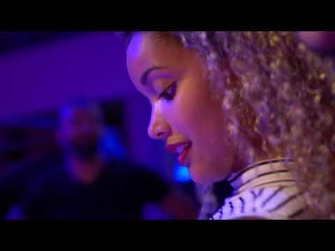 MAH01819 DIZC2017 ~ Social Dances Several Artists ~ video by Zouk Soul