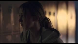 Share Trailer (2015) - Taissa Farmiga, Keir Gilchrist Short Movie HD