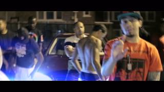 Swagg Milliano Feat Cory Gunz You Know That